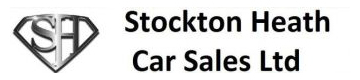 Stockton Heath Car Sales
